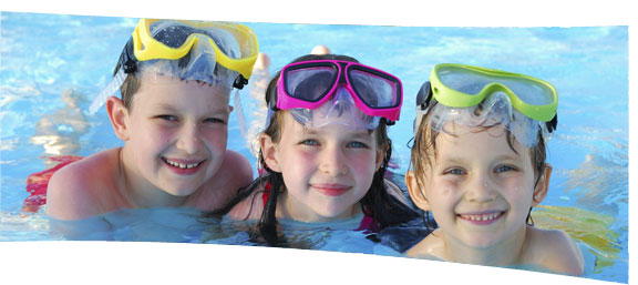 Swim_vegas_kids_in_pool